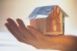 Immobilier défiscalisation Scellier